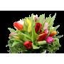 Planta Artificial Forsythia