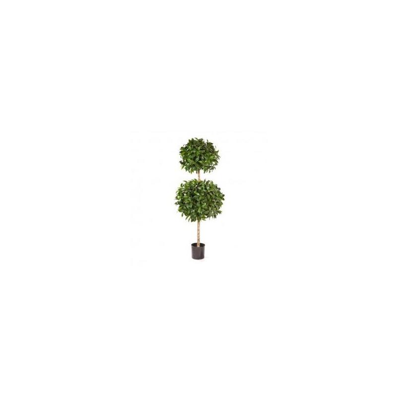 Planta Artificial Dracaena Compacta