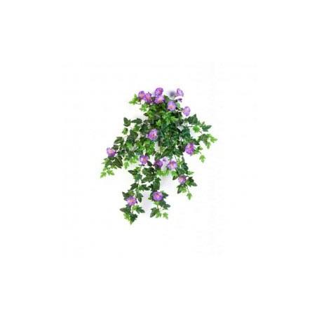Planta Artificial Petunias
