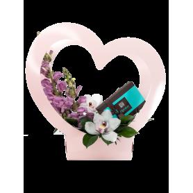Coração de Amor