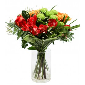 Bouquet Guadiana
