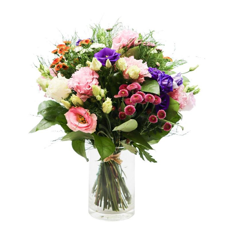flores-da-fraternidade