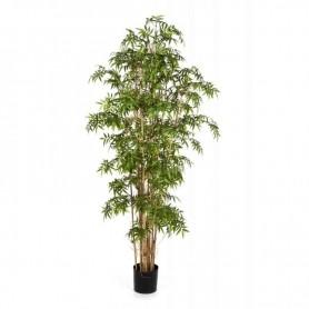 Planta Artificial Bambu New Japanese