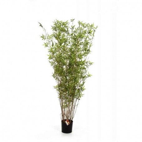 Planta Artificial Bambu Oriental