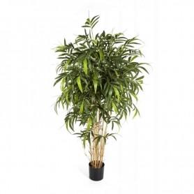Planta Artificial Bambu New Natural