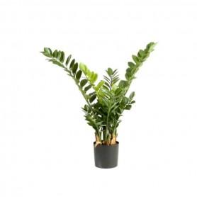 Planta Artificial Smaragd Zamio