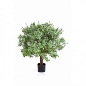 Planta Artificial Crossostephium