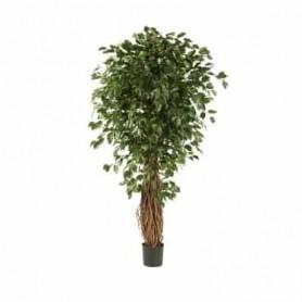 Planta Artificial Ficus Liana Exotica Deluxe