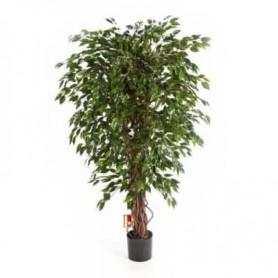 Planta Artificial Ficus Liana