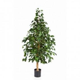 Planta Artificial Ficus Natural Exotica