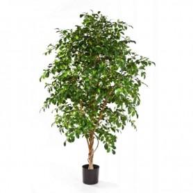 Planta Artificial Ficus Folia