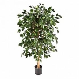 Planta Artificial Ficus Nitida Exotica