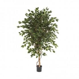 Planta Artificial Ficus Deluxe Exotica