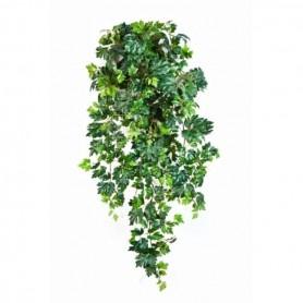 Planta Artificial Grape Ivy