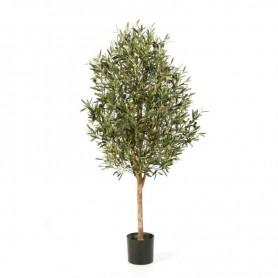 Planta Artificial Oliveira Vine