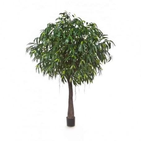 Planta Artificial Longifolia Royal Cabana
