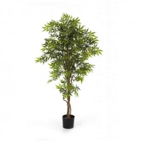 Planta Artificial Japanese Maple