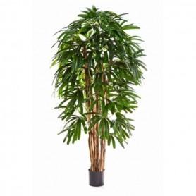Planta Artificial Palmeira Raphis