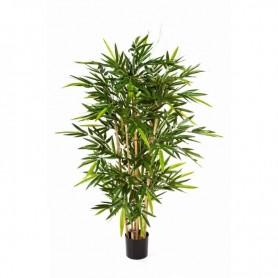 Planta Artificial New Bambu Tree