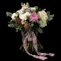 Presente de mãe - Flores de Mãe