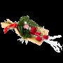 ramo de rosas viana