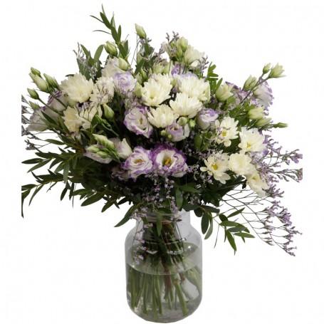 Ramo de Flores - Flores da Serra