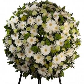 Funeral - Pêsames